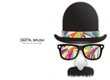 [Showcase] 영상제작 작업공정 관리 파이프라인 '스파르타 v1.0'