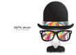 [Showcase] <진포대첩> 3D 애니메이션 제작기. 세계 최초의 '함포대전' 디지털로 복원