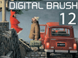[Cover Story] 2009 볼로냐 국제 그림책 원화전. 세계 최대 규모의 그림책 공모전