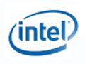 인텔, 초고속 6Gbps SATA적용된 인텔 SSD 510 시리즈 발표