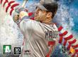 PlayStation 전용 정통 야구 게임 MLB 11 The Show™ 3월 10일 발매
