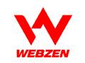 웹젠, 대형 신작으로 2011년 국내외 사업 성장성 강화