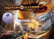 PS3™ 전용 레이싱 게임 모터스톰3 아포칼립스, 한글버전으로 18일 발매