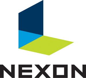 넥슨아메리카, 美소셜 게임 개발사 어빗럭키에 5백만 달러 투자