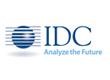 한국IDC, 올해 국내 레이저 프린터 및 복합기 시장 처음으로 100만대 넘어설 전망