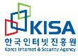 KISA, 2011년 양방향 방송프로그램 제작지원 대상사업자 선정