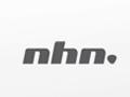 NHN, 업계 최초 개인정보 보호를 위한 공식 블로그 오픈